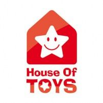 House-of-toys