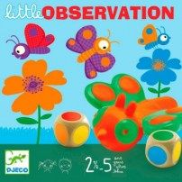 Djeco-juego-little-observation